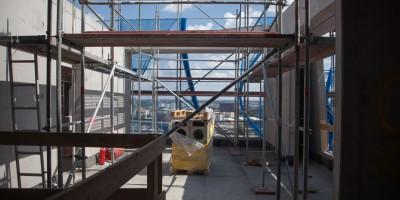 Zu Instandhaltungs- und Schadensersatzpflichten der Wohnungseigentümer