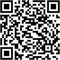 Die Probst & Rixen App ist da